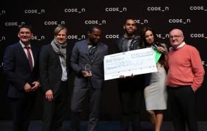 CODE_n14_Award_Ceremony-1024x651 viewsywin